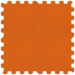 100x100cm tappeto puzzle per bambini