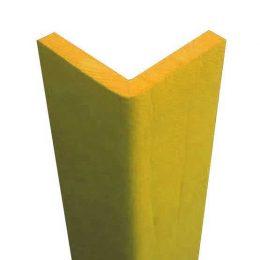 Angolare giallo