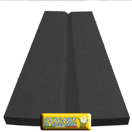 paraspigolo-nero-cemento-metallo-legno-muro
