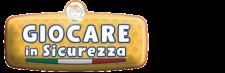 cropped-logo-giocareinsicurezza-1.png