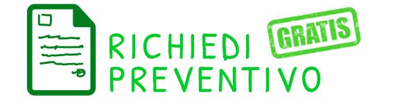Richiedi preventivo gratuito dei copritermo per scuole e asili nido