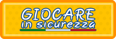 Protezioni scuola con prodotti di gomma antitrauma per palestre, scuole e impianti sportivi - Giocare in sicurezza