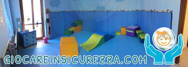 Pareti scolastiche con rivestimento protezione area giochi for Immagini copritermosifoni