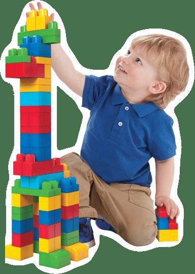 Costruire con prodotti di protezione e sicurezza